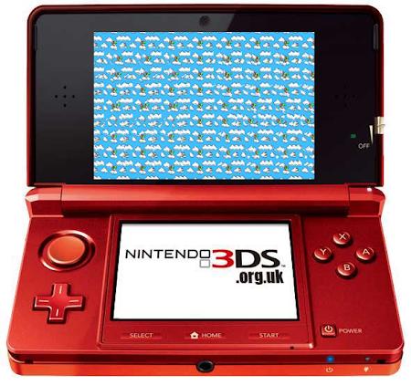 Mario+Stereogram+Nintendo+3DS.jpeg