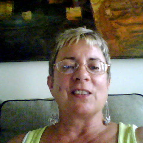 Lisa Tipton