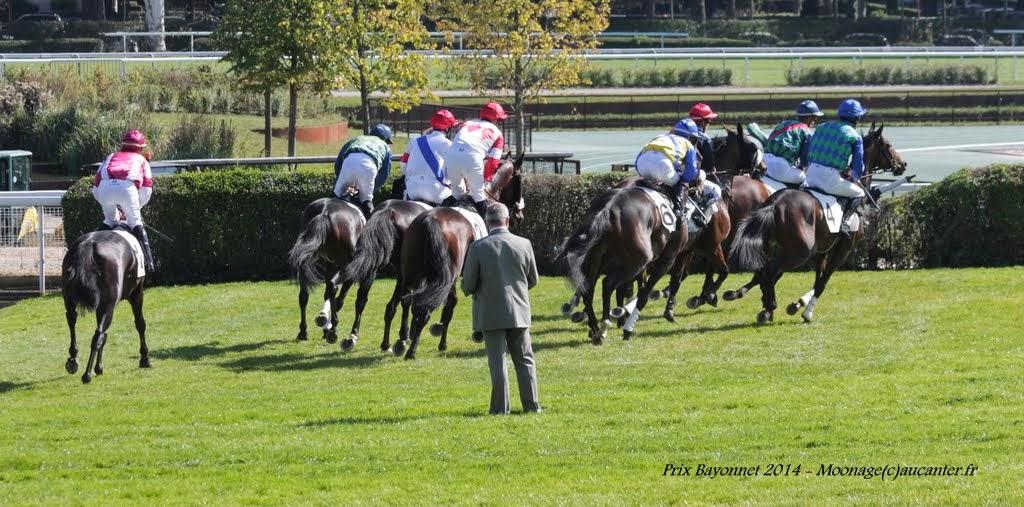 Photos Auteuil le 27-09-2014 IMG_4252