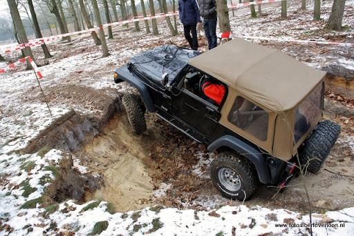 4x4 rijden overloon 12-02-2012 (43).JPG