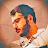 MohammadReza Ebrahimi avatar image