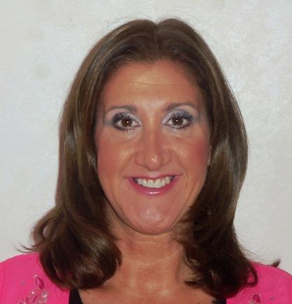 Cynthia Braun