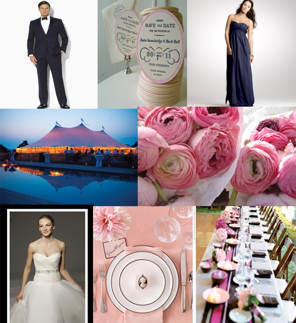 The 10 Best Wedding Venues In Newport Ri: Creating Couture Weddings:: Inspiring Chic Weddings In The