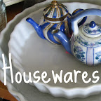 Click here for housewares