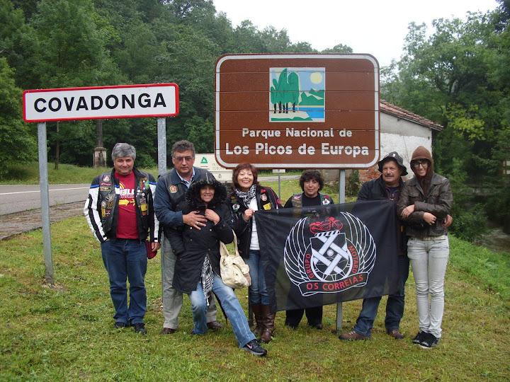 Picos - ATÉ AOS PICOS  - Página 2 IMG_7202