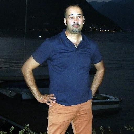 Ijaz Akhtar Photo 4