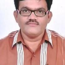 Srinu Satyavada's image