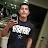 cristobal Martinez avatar image