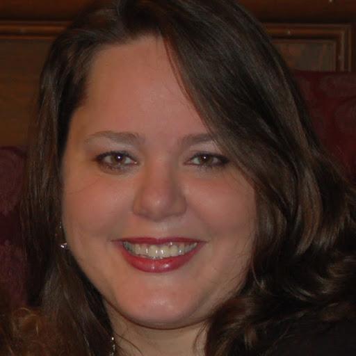 Sandra Ellwanger