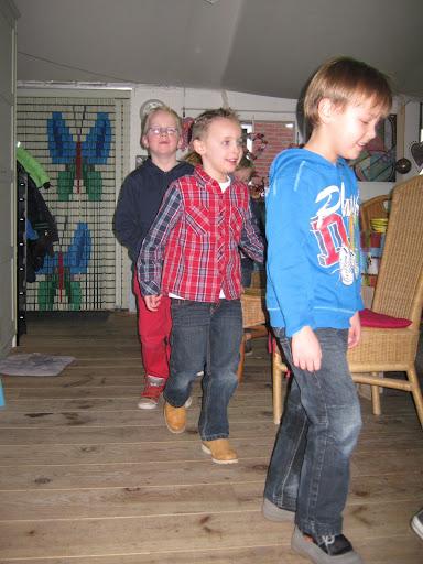 Kerstworkshop moeders en vriendjes Thomas 002.jpg