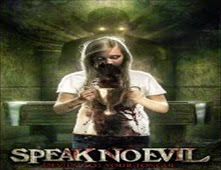 فيلم Speak No Evil