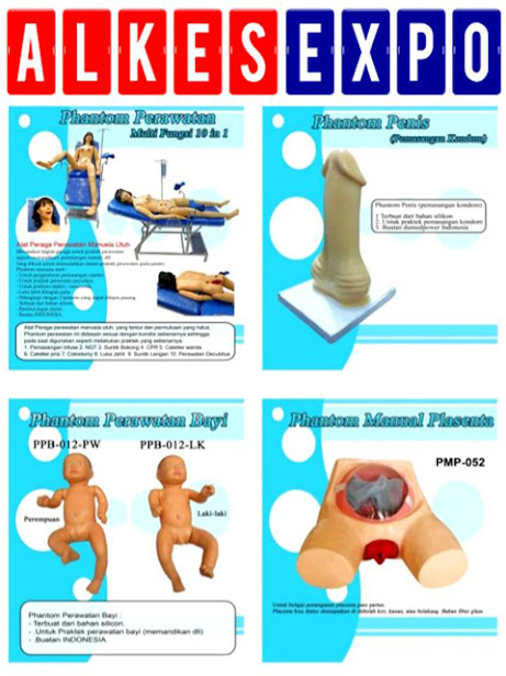 Phantom-Perawatan-Multi-Fungsi-10-in-1-Penis-Bayi-Manual-Plasenta-Alkes-Expo