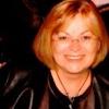 Karen W. Avatar
