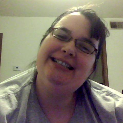 Cheryl Miller Address Phone Public Records Radaris