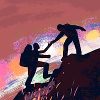 Profile picture of Souvik De