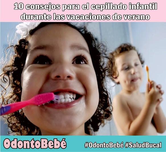 higiene-bucal-niño