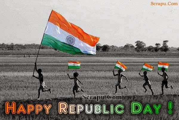 Republic-Day image