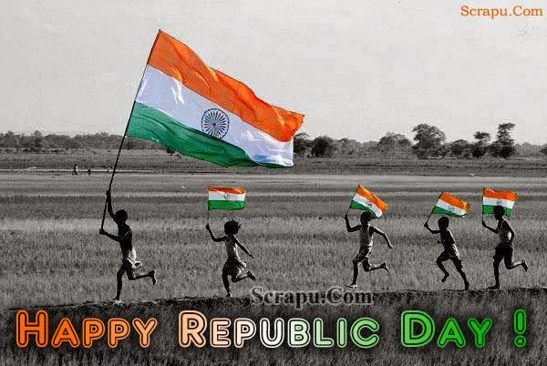 Republic-Day image