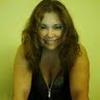 Robin Guyette