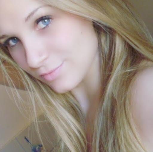 Agatha Vargas