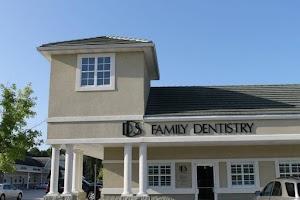Dan Skaggs Family Dentistry