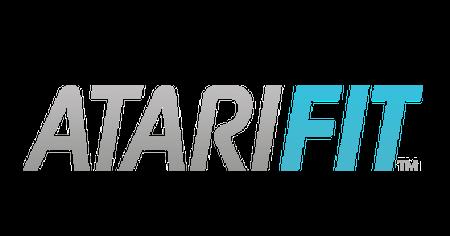 atarifit_logo.png