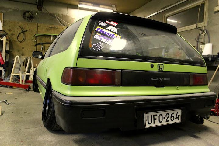 -LOCAL- Honda-paja.. - Sivu 8 IMG_7338
