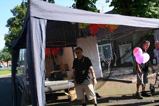 Opening Kermis  20-08-2011 (15).JPG