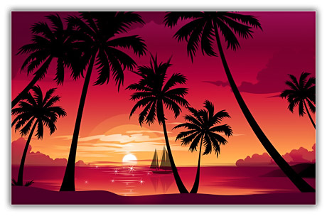 x77 VA – Papeete Beach Compilation Vol.16 (2011)