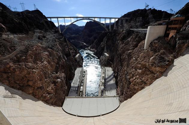 جسر سد هوفر W%2520%25E2%2580%25AB%2528190185046%2529%25E2%2580%25AC%2520%25E2%2580%25AB%25E2%2580%25AC