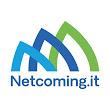 Michele L