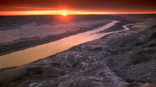 Rocky Horizon, Alberta.jpg