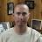 Roger Braden avatar image