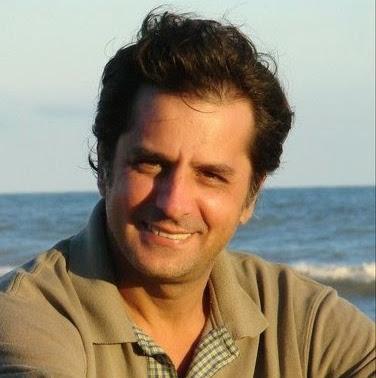 Gustavo P. Forgione