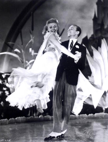 ginger_rogers-fred_astaire