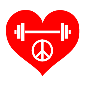 Love Lifting. Love Life. kimdir?