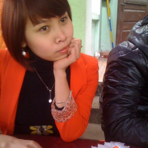 Anh Trieu Photo 16