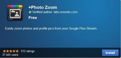 Extensiones-chrome-gplus-photo-zoom