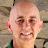 Jason Conner avatar image