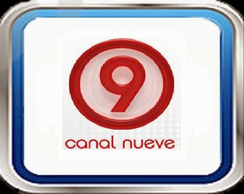 VER CANAL NUEVE ARGENTINA EN VIVO EL CANAL 9