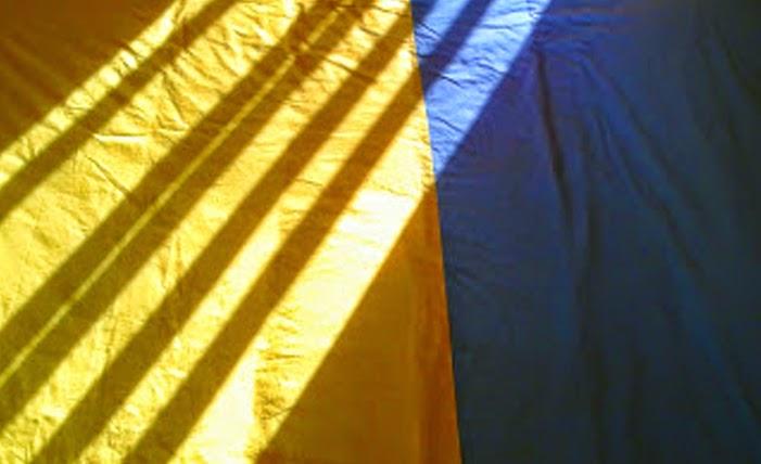 duvet cover :: capa de edredão