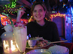 Stockholm: restaurant Koh Phangan