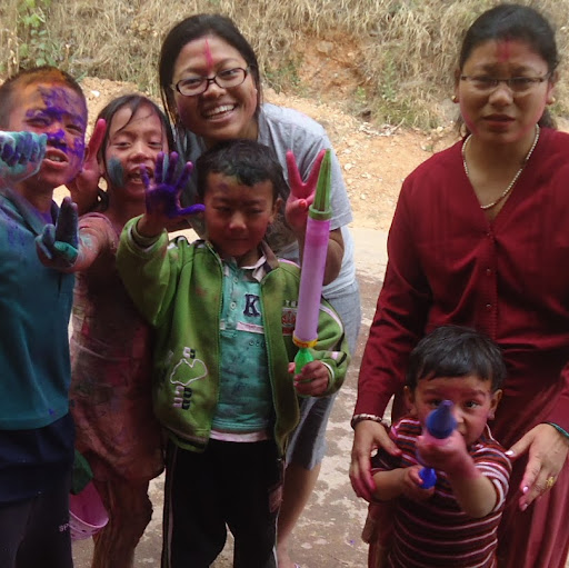 Rekha Thapa Photo 3