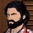 Brad Rhodes avatar image