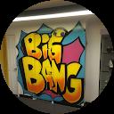 Big Bang Customs Lexington, KY