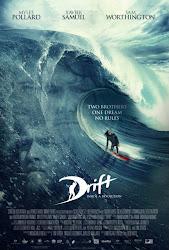 Drift - Lướt sóng