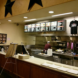 Astro Burgers's profile photo