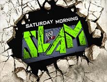 WWE Saturday Morning Slam 2013/04/27