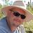 Mike McKillop avatar image
