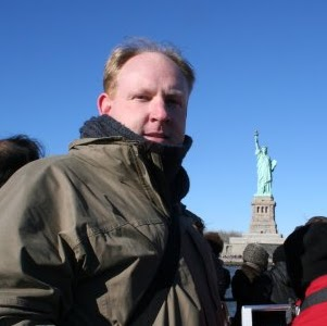 Stuart Brown Address Phone Number Public Records Radaris